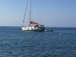 milos_barco