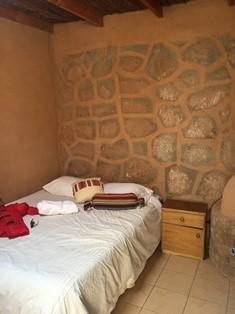 deserto_do_atacama_hotel (2)