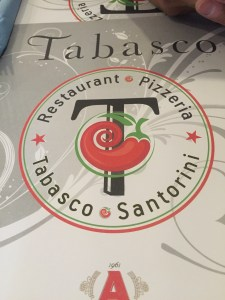 tabasco_santorini