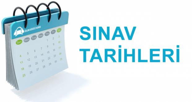980620-sayfalar-57-450386