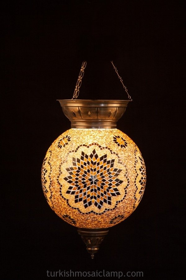 Ottoman Table Hobby Lobby Hanging Candle Lanterns For Homeware | Mosaic