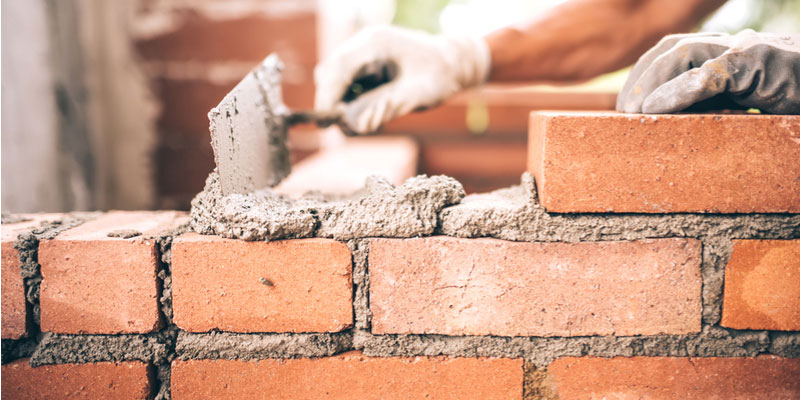 Brick Vs Stone Masonry Weighing the Pros and Cons