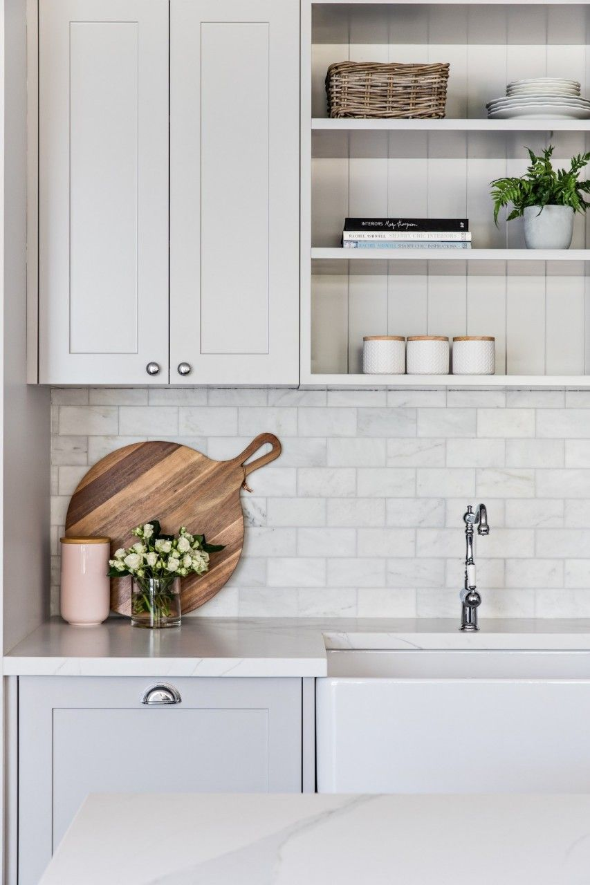 Why Do People Buy A Fireclay Butler Farmhouse Sink Instead Of A Stainless Steel Sink Our Informative Blog