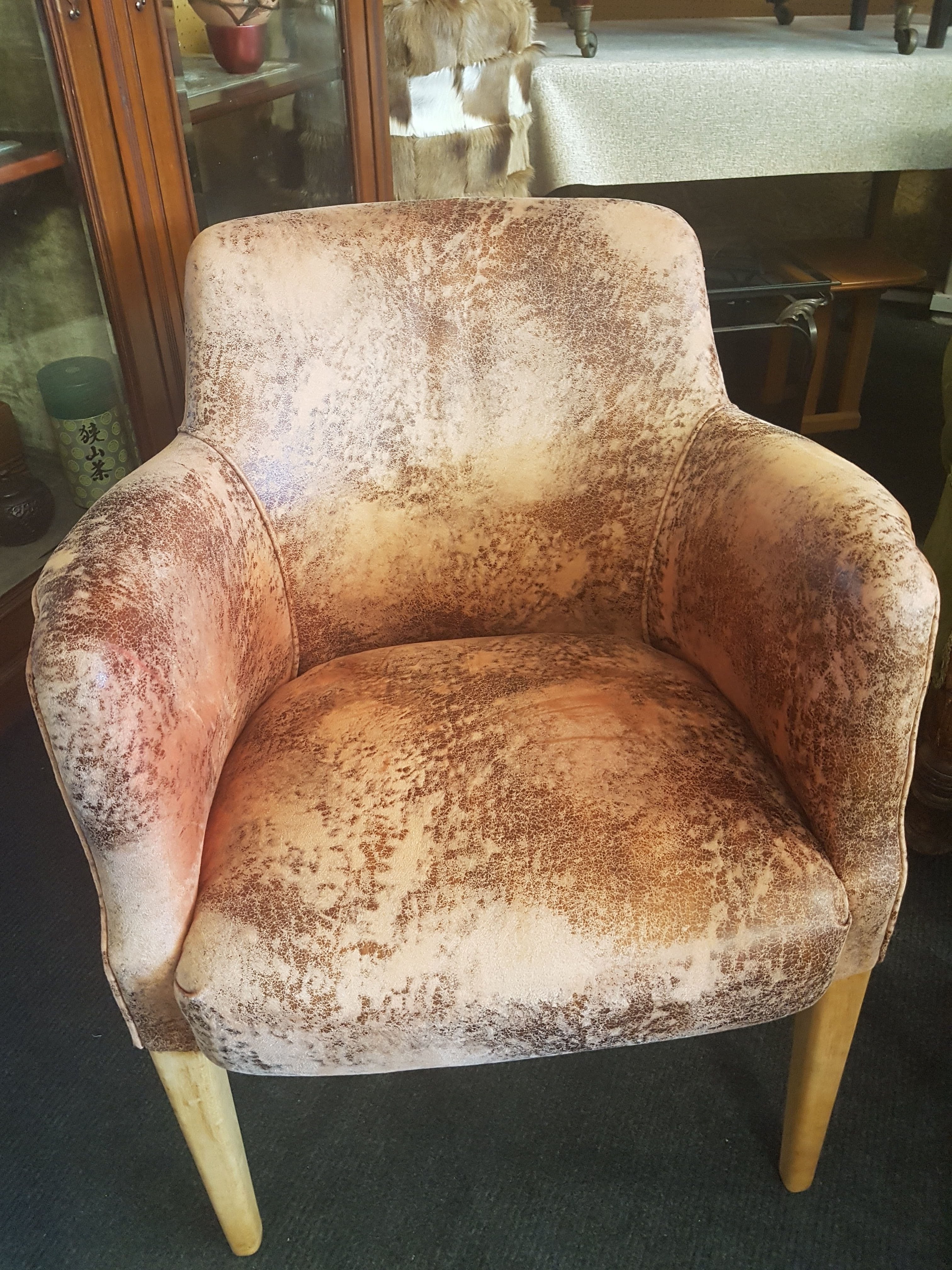 Sofa Upholstery West Sussex Re Upholstered Furniture For Sale Turners Hill Upholsterers