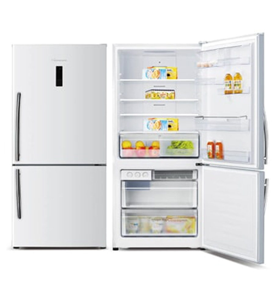 Bar Fridges Brisbane Fridges Turners Home Appliances