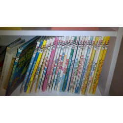 Small Crop Of Dr Seusss Beginner Book Collection