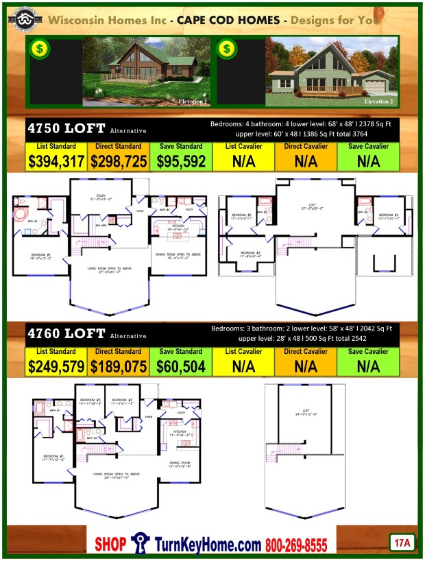 chalet home loft additionally lakefront home plans designs chalet style house plans pictures