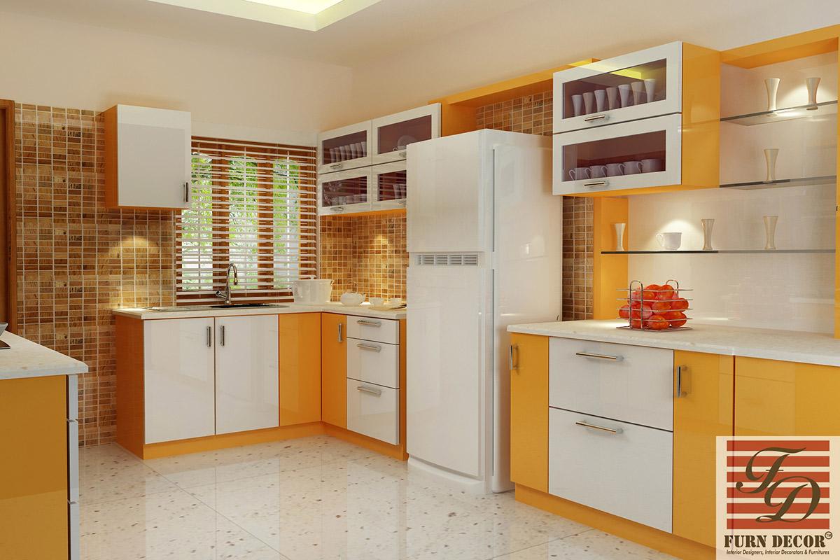 modular kitchen furndecor interior designers kitchen interiors modular kitchens chennai chennai interior