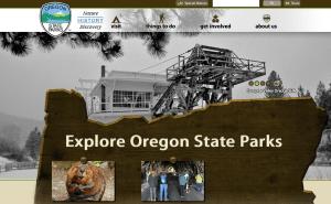 oregonstateparks-web-image