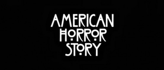 'American Horror Story' Writer Confirms Carnival Theme