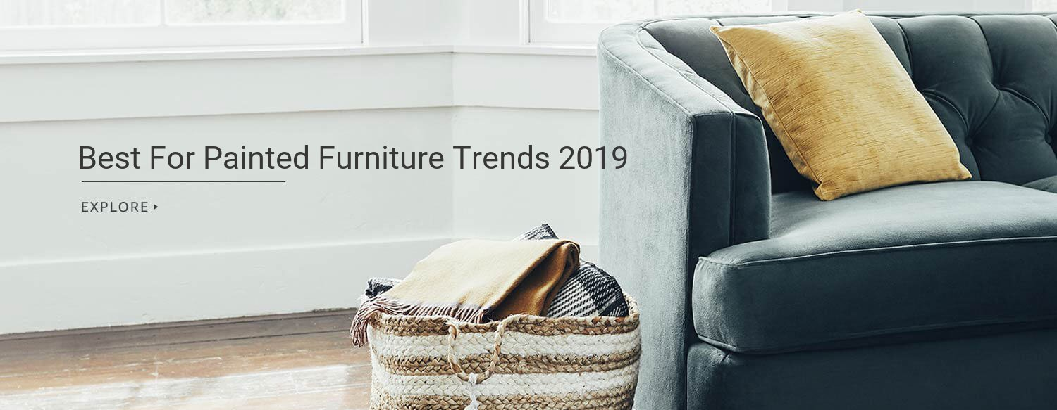 13 Superb Ways To Review Of Wayfair S Ikea Furniture Sale 2019