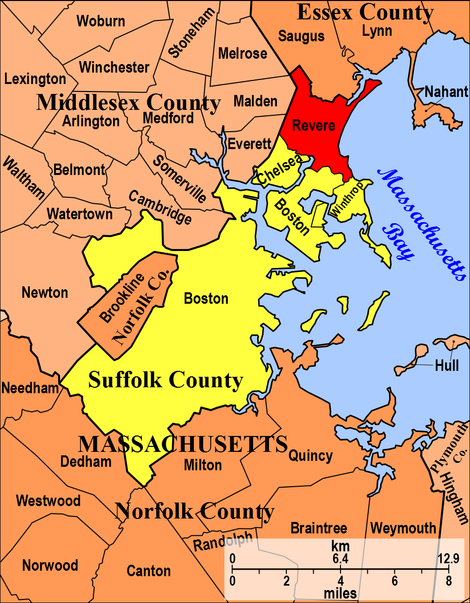 suffolk city county For homes for sale in virginia, re/max has a comprehensive selection get information on the suffolk city county and others today.