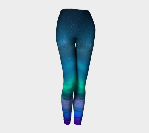 preview-leggings-261610-front-pose2_1024x1024