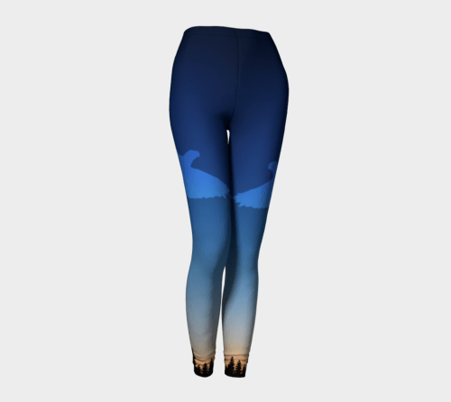 preview-leggings-261620-front-pose2_1024x1024