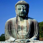 wpid-The_Great_Buddha_Kamakura_Japan.jpg