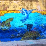 Cartagena Graffiti (6)