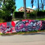Medellin Graffiti (13)
