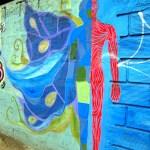 Medellin Graffiti (22)