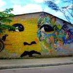 Medellin Graffiti (25)