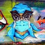 Medellin Graffiti (32)