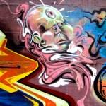 Medellin Graffiti (34)