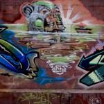 Medellin Graffiti (35)