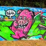 Medellin Graffiti (48)