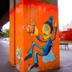 Medellin Graffiti (8)