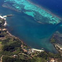 Diving Roatan with Subway Watersports