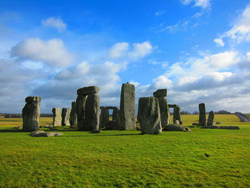 Is Stonehenge Worth a Visit?