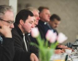 Nowy sezon na Szlaku Kościołów Drewnianych wokół Puszczy Zielonki