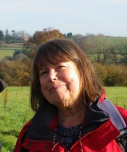 Sue Atkins for Southampton Itchen