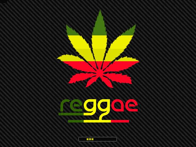 Rasta Lion Wallpaper Iphone Im 225 Genes De Reggae Im 225 Genes