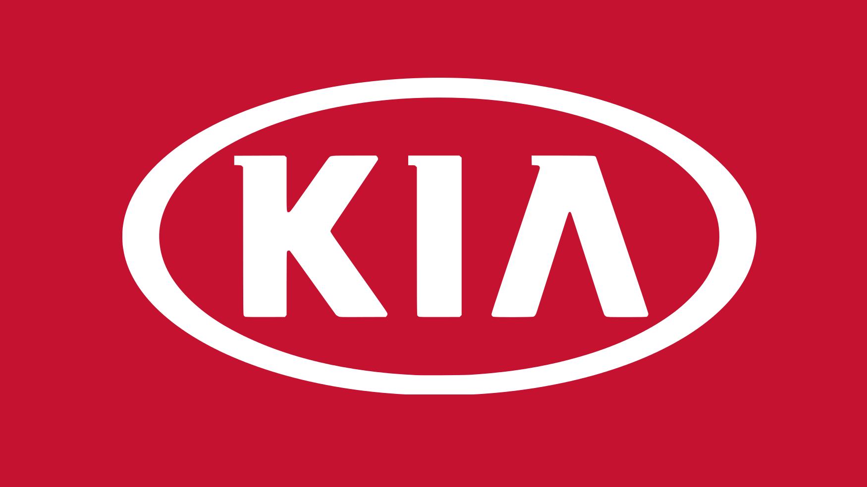 All Car Logos Wallpapers Im 225 Genes De Kia Logo Im 225 Genes