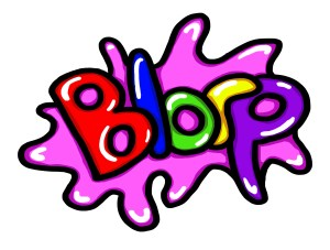 Blorp Logo (cropped) 2775X2100