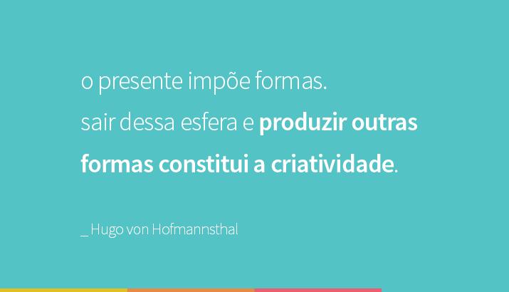pesquisa_criatividade1