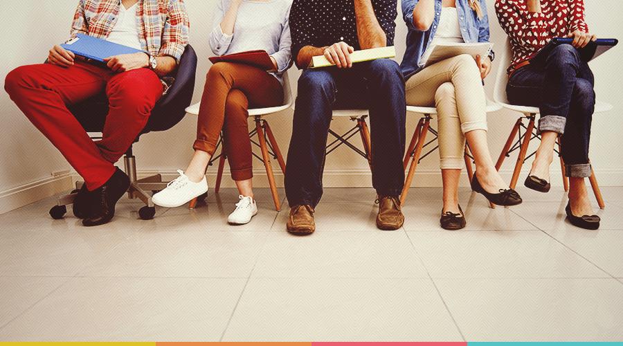 10 perguntas comportamentais para fazer na entrevista | tutano