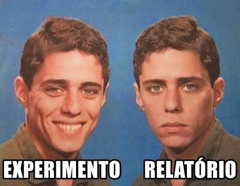 experimento-relatorio
