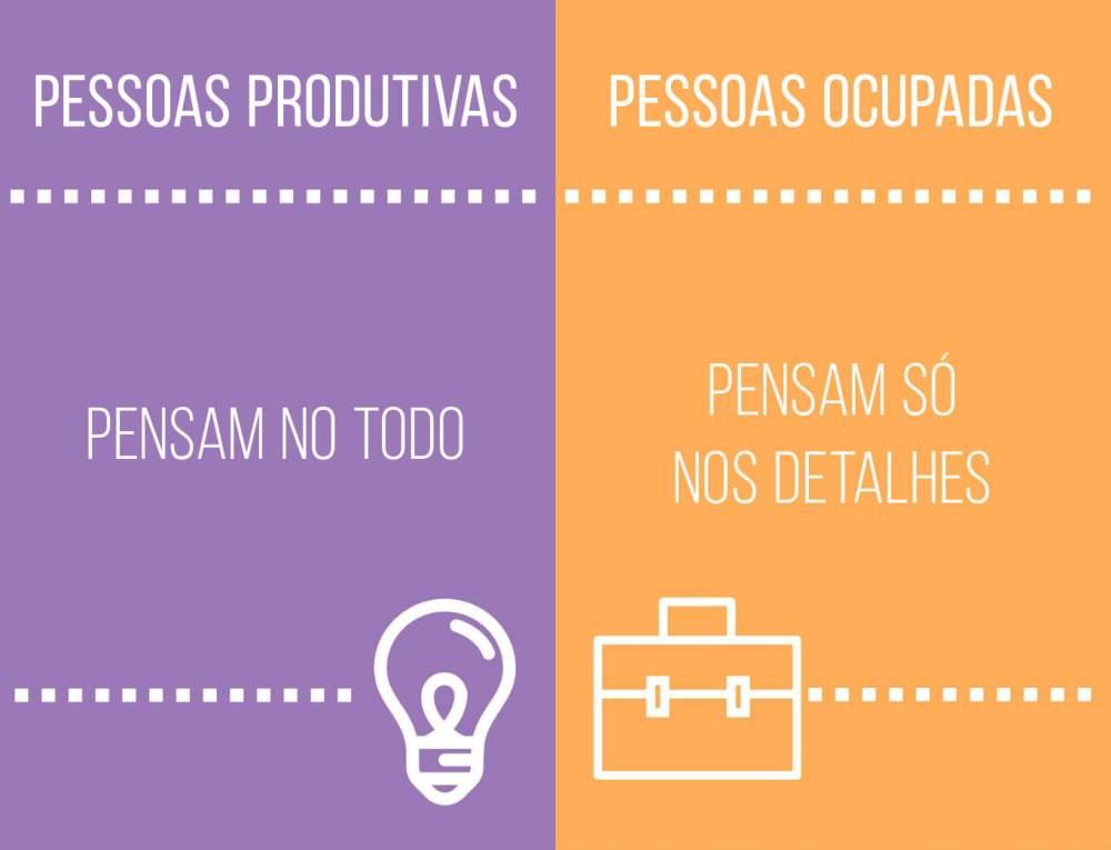 diferencas-pessoas-produtivas_41