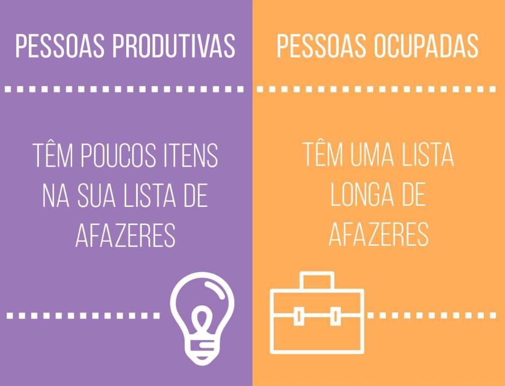 diferencas-pessoas-produtivas_81