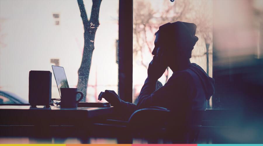 8 dicas para se dar bem no trabalho remoto | tutano
