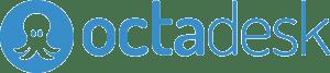 logo-octadesk