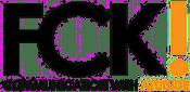 fck-comunicacao-logo