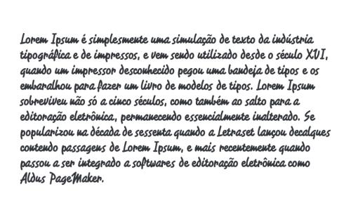 texto-corridopng