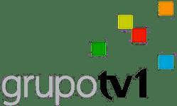 grupo-tvi-logo