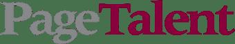 pagetalent-logo