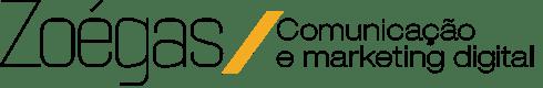 zoégas-logo