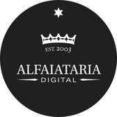Alfaiataria Digital