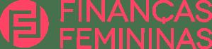 financas-femininas
