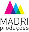 madri-producoes